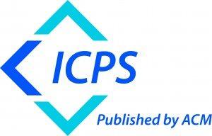 ACM_ICPS_v.2B-300x192
